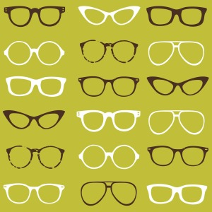 retro-spectacles3-01-111413-2139